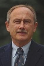 Marek Domański