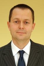 Tomasz Szulc